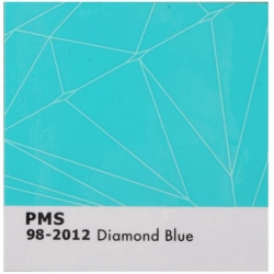 DMD STKR PANTONE 10PK - Click for more info
