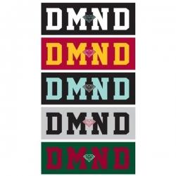 DMD STKR DMND 10PK - Click for more info