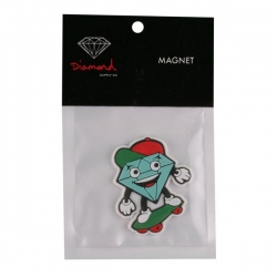 DMD MAGNET CUTTY - Click for more info