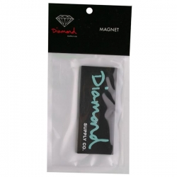 DMD MAGNET OG SCRIPT - Click for more info