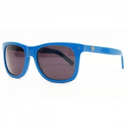 DMD SUNGLASSES VERMONT ROY - Click for more info