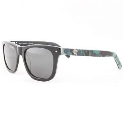 DMD SUNGLASSES VERMONT SIMPLTY - Click for more info