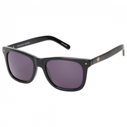 DMD SUNGLASSES VERMONT BLK - Click for more info