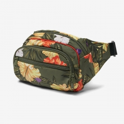DMD BAG FANNY PACK ALOHA - Click for more info