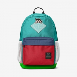 DMD BACKPACK ASTRO BOY - Click for more info