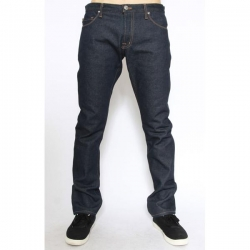 DMD PANT JEAN MINED INDIGO 38 - Click for more info