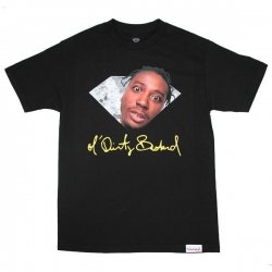 DMD TEE DIRTY MIND BLK M - Click for more info