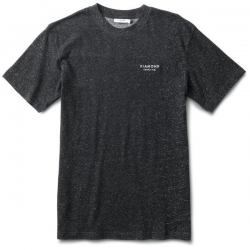 DMD TEE STONE CUT SPKLE PEP M - Click for more info