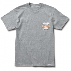 DMD TEE GRAND SLAM HTH XL - Click for more info