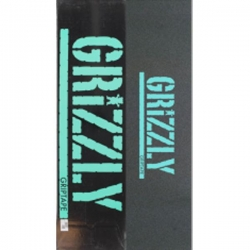 GRZ GRIP STAMP D BLUE 20PK - Click for more info