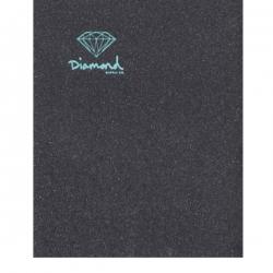 DMD GRIP LOGO DMD BLUE SHEET - Click for more info