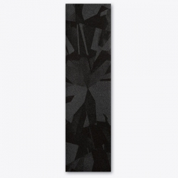 DMD GRIP SIMPLICITY BLK SHEET - Click for more info