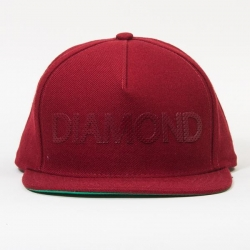 DMD CAP ADJ DMD D SPORT BUR - Click for more info