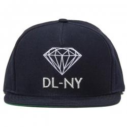DMD CAP ADJ DL NY NVY - Click for more info