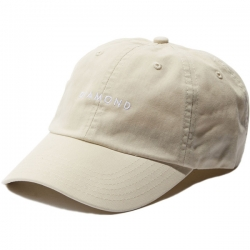 DMD CAP DMD SPORTS TAN - Click for more info