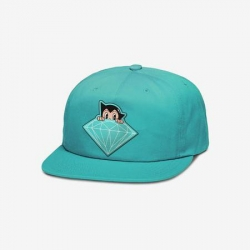 DMD CAP ADJ ASTRO BOY DBLU - Click for more info