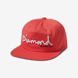 DMD CAP ADJ OG SCRIPT SUM19 CL - Click for more info