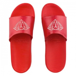 DMD SLIDE FAIRFAX RED 11 - Click for more info
