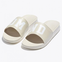 DMD SLIDE FAIRFAX OFF WHT 12 - Click for more info