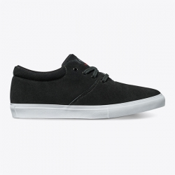 DMD SHOE TOREY BLK 09.5 - Click for more info