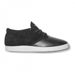 DMD SHOE DECK BLK 13 - Click for more info