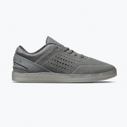 DMD SHOE GRAPHITE GRY 08.5 - Click for more info