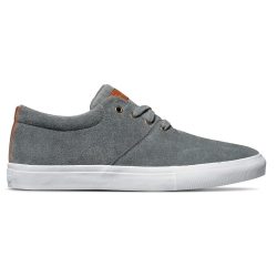 DMD SHOE TOREY GRY 09 - Click for more info