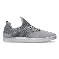 DMD SHOE ALL DAY GRY 09 - Click for more info