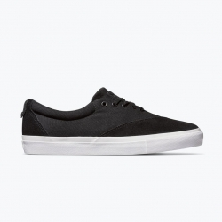 DMD SHOE AVENUE BLK 12 - Click for more info