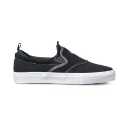 DMD SHOE BOO J XL BLK 12 - Click for more info