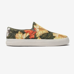 DMD SHOE BOO J ALOHA FLRL 11 - Click for more info