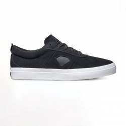 DMD SHOE ICON BLK 13 - Click for more info
