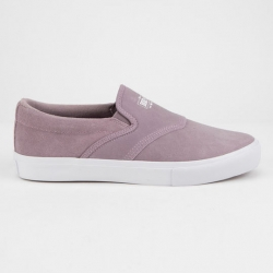 DMD SHOE BOO J LAVENDAR 10 - Click for more info