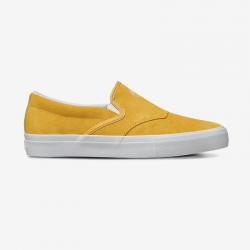 DMD SHOE BOO J YELLOW 12 - Click for more info