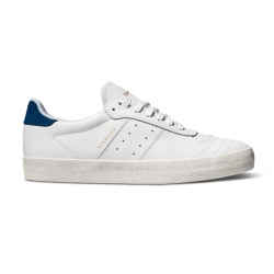 DMD SHOE BARCA WHT 10.5 - Click for more info