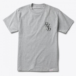DMD TEE SHERIF CHEST HTH L - Click for more info