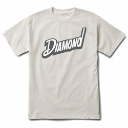 DMD TEE DOWNTOWN CRM L - Click for more info