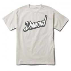 DMD TEE DOWNTOWN CRM XL - Click for more info
