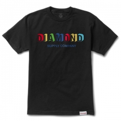 DMD TEE BUILDING BLCKS BK L - Click for more info