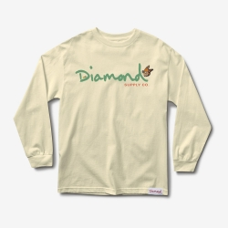 DMD LS TEE PRDSE OG SCRP SD M - Click for more info