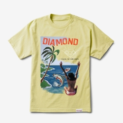 DMD TEE FSHNG FOR CMPLMNT YL X - Click for more info