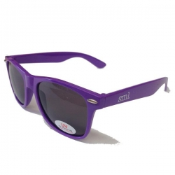 SML SUNGLASSES HANGVR PUR - Click for more info