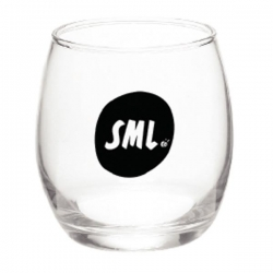 SML COCKTAIL GLASS - Click for more info
