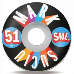 SML WHL MARQUEE SUCIU 51MM - Click for more info
