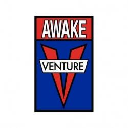 VNT STKR OG AWAKE M 10PK - Click for more info