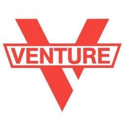 VNT STKR BAR DIE CUT S 10PK - Click for more info