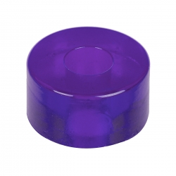 VNT BUSHING BOTTOM PUR - Click for more info
