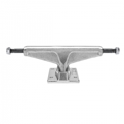VNT TRK LOW POLISHED 5.25 - Click for more info