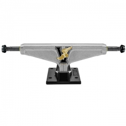 VNT TRK LOW TRK & FLD SLV 5.0 - Click for more info