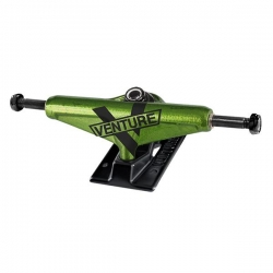 VNT TRK HI TOXIC MARQUEE 5.0 - Click for more info